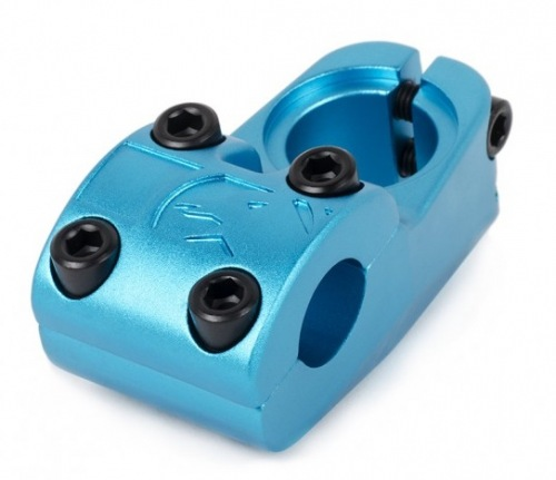 Shadow ODIN Up Load Stem Polar Pop Blue