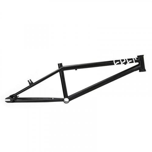 Cult VICK BEHM RACE PRO XL Black
